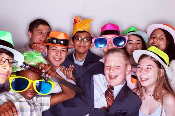 Mitzvah-Photo-Booth-Pic-1Web